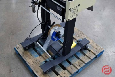 Automated Packaging Systems H-100 Autobagger - 052521092550