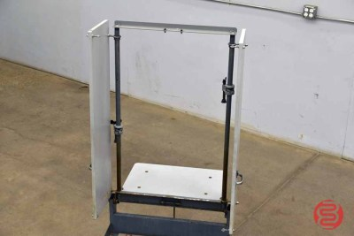 Challenge Paddy (Padding Station) Wagon - 051021010632