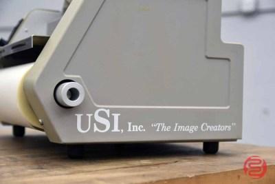 USI 12in ARL 12Roll Laminator - 051121121453