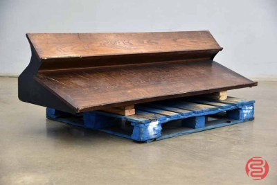 Worktop for Type Cabinets - 050521094552