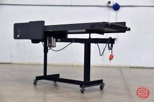 Dayton Electric Conveyor Unit - 061621092134