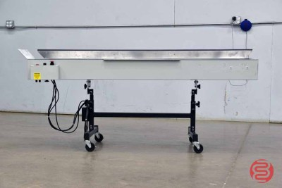 Electric Conveyor Unit - 061621093247