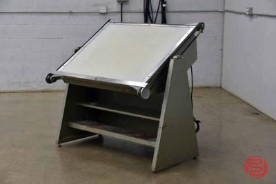 Light Table - 061521114723