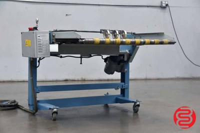 MBO A76 Series Delivery Unit - 061121083020