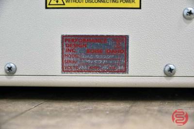 Rhin-O Tuff HD7000 Ultima Punch - 061721100912