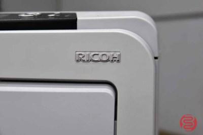 Ricoh Aficio SP C320DN - 062121081405