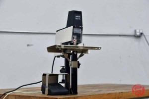 Salco Rapid 106 Electric Stapler - 060321102650