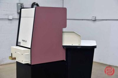 US Paper Counter MEGA-MAX-1 Paper / Sheet Counter - 060421022125