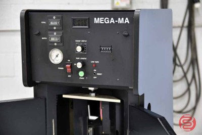 US Paper Counter MEGA-MAX Paper / Sheet Counter - 060421024510