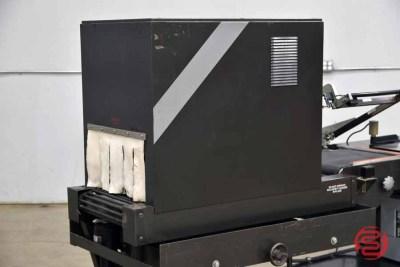 1992 Eastey EM16TTK Shrink Wrap System - 072821010710