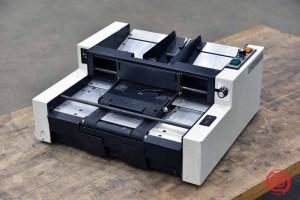 Automecha Accufast ST Labeler - 070221083911