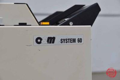 Baum Plockmatic System 60 Multi Booklet Master - 070221092130