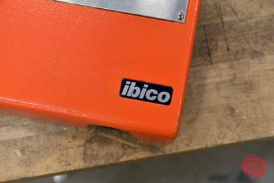 Ibico AG Electric Comb Paper Punch - 072621015610