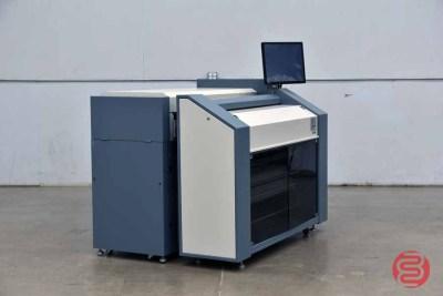 Memjet Vortex 4200 Wide Format Printer - 072421110110