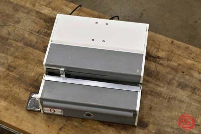 Rhin-O-Tuff HD6500 Heavy Duty Punch - 072121120735