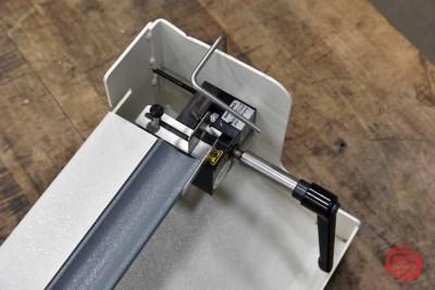 Rhin-O-Tuff KF-50 Krimp-Fast Coil Crimper Module - 071921090450