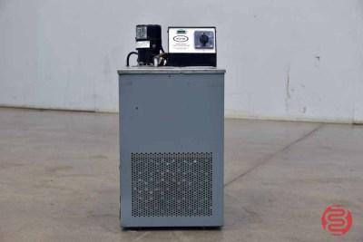 Royse Space Saver Circulation System - 071921112642