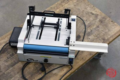 Unicoil CB630 Plastic Coil Inserter - 072621021240