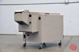 Xerox ASF 135 Electric Booklet Maker - 070221080351