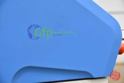GFP 44TH Top Heat Laminator - 082721105711