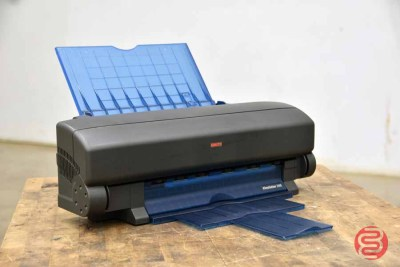 KimoSetter 340 Computer to Plate System - 081121013452