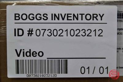 Priority 9 x 12 Envelopes (27,000 qty) - 073021023212