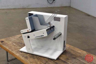 Rena L-326 Tabletop Tabber/Labeler - 081821074340