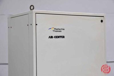 Rietschle Thomas Air-Center - 082521125902