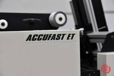 Accufast HDF Heavy Duty Friction Feeder - 091621114710