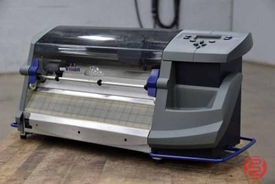 Gerber Envision 375 Cutter / Plotter - 083121023651