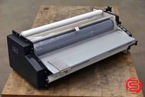 Ledco Premier III 25in Thermal Roll Laminator - 090221090909