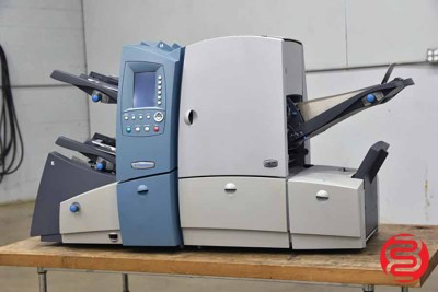 Pitney Bowes DI500 Inserter - 090721101010
