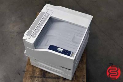 Xerox Phaser 7500 Color Printer - 090421093030