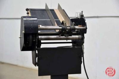 Electric Envelope Feeder - 100121115610