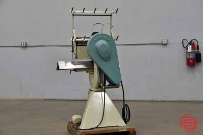 Stanley Bostitch Multi Head Stitcher 17AW (Expandable Up to 5 Heads) - 093021095522