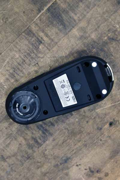 X-Rite i1 Eye-One Pro Spectrophotometer - 100621011450