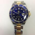 Rolex-Watch-Repair-e1431112744499-150x150