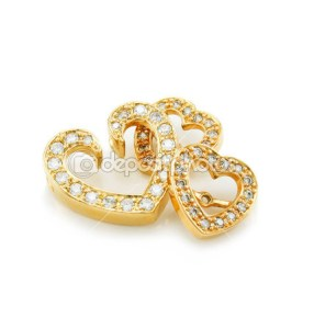 depositphotos_1281784-Heart-shaped-jewelry-brooch-and