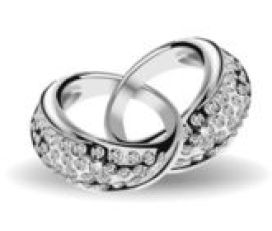 depositphotos_3569205-Silver-vector-wedding-rings-and