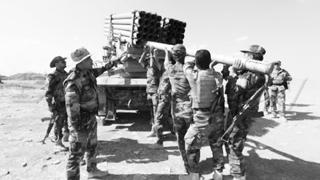 20140930_053714_pasukan-kurdi