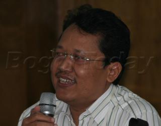 Ahmad-Baedowi