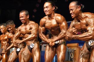 Berita-3---Body-Contest-(1)
