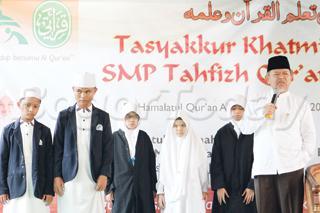 Foto-HL-Falakiyah