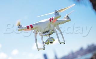 Phantom-Quadchopter-(5)