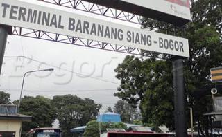 terminal-baranangsiang122