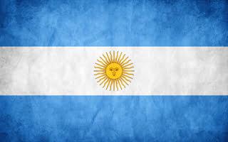 6948419-argentina-flag-wallpaper-high-definition