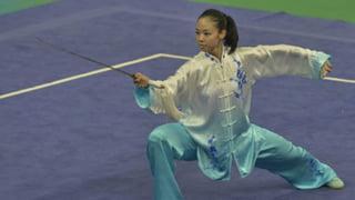 Atlet-Wushu-Indonesia-Lindswell-Kwok