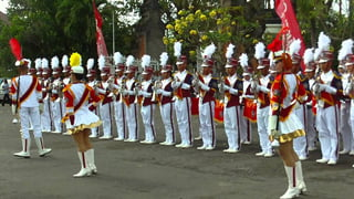Drumband-(3)