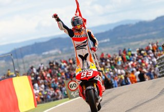 Marc-Marquez-Aragon-Race-Wallpaper-