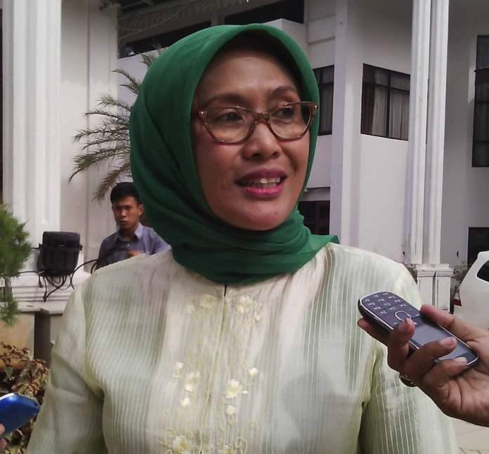 dr-rubaeah